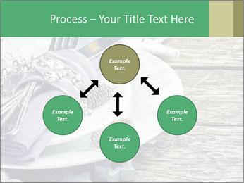 0000085076 PowerPoint Template - Slide 91
