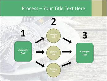 0000085076 PowerPoint Template - Slide 92