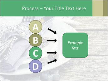 0000085076 PowerPoint Template - Slide 94