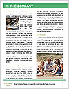 0000085076 Word Templates - Page 3