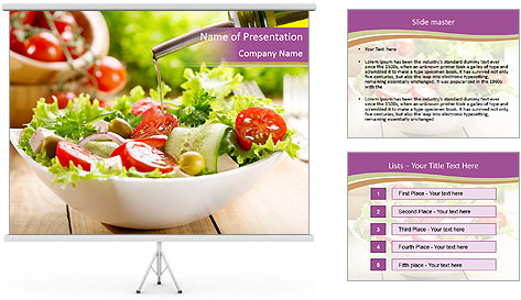 0000085077 PowerPoint Template