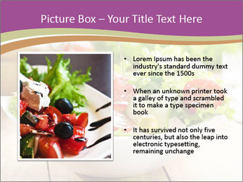 0000085077 PowerPoint Template - Slide 13