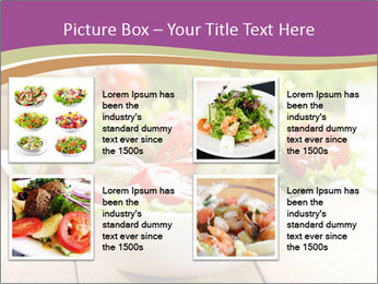 0000085077 PowerPoint Template - Slide 14