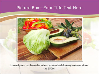 0000085077 PowerPoint Template - Slide 15