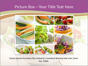 0000085077 PowerPoint Template - Slide 16
