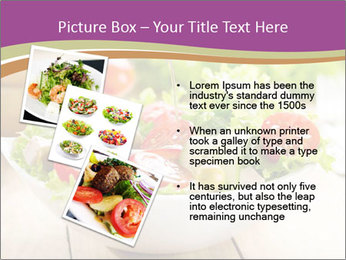 0000085077 PowerPoint Template - Slide 17