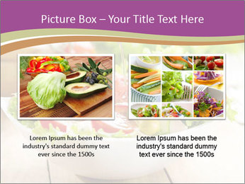 0000085077 PowerPoint Template - Slide 18