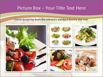 0000085077 PowerPoint Template - Slide 19