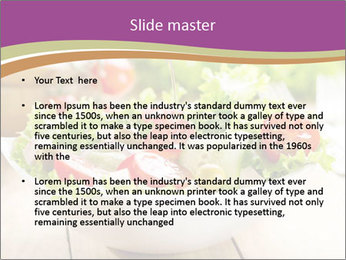 0000085077 PowerPoint Template - Slide 2