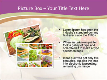 0000085077 PowerPoint Templates - Slide 20