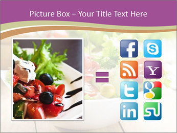 0000085077 PowerPoint Template - Slide 21