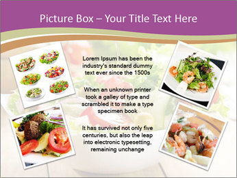 0000085077 PowerPoint Template - Slide 24