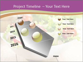 0000085077 PowerPoint Template - Slide 26