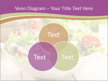 0000085077 PowerPoint Template - Slide 33