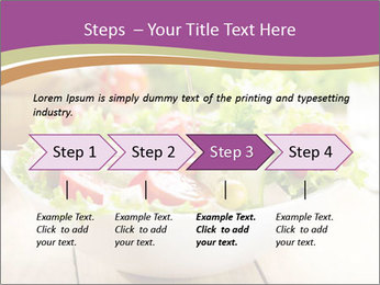 0000085077 PowerPoint Template - Slide 4