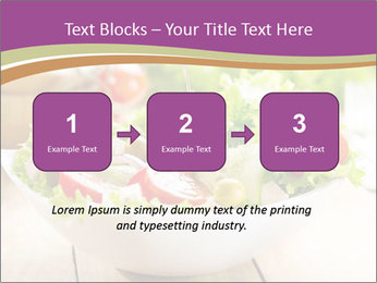 0000085077 PowerPoint Template - Slide 71