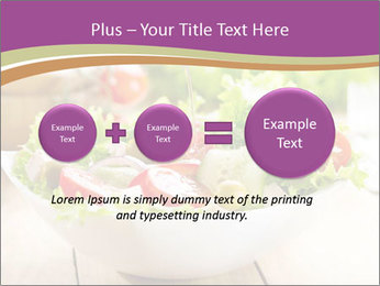 0000085077 PowerPoint Template - Slide 75