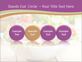 0000085077 PowerPoint Template - Slide 76