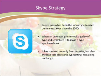 0000085077 PowerPoint Templates - Slide 8