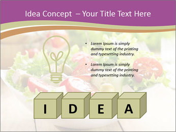 0000085077 PowerPoint Template - Slide 80