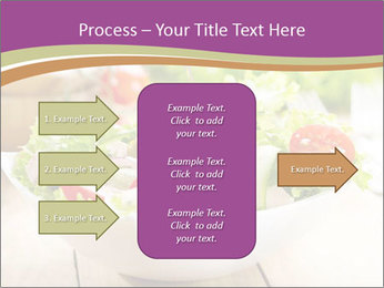 0000085077 PowerPoint Template - Slide 85