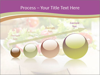 0000085077 PowerPoint Template - Slide 87