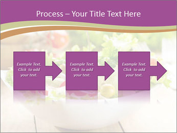 0000085077 PowerPoint Template - Slide 88