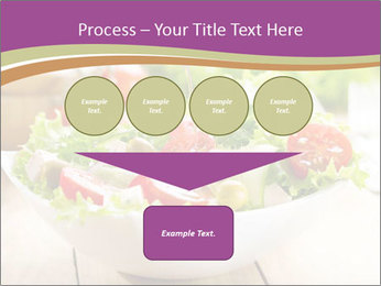 0000085077 PowerPoint Template - Slide 93