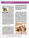 0000085077 Word Template - Page 3