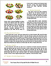 0000085077 Word Template - Page 4