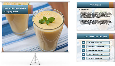 0000085078 PowerPoint Template