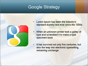 0000085078 PowerPoint Template - Slide 10