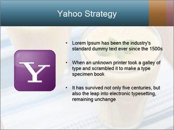 0000085078 PowerPoint Template - Slide 11
