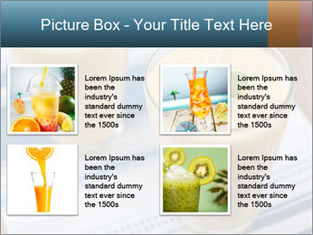 0000085078 PowerPoint Templates - Slide 14