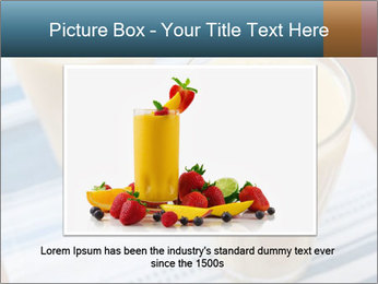 0000085078 PowerPoint Template - Slide 15