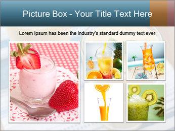 0000085078 PowerPoint Template - Slide 19