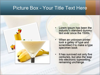 0000085078 PowerPoint Templates - Slide 20