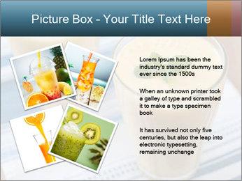 0000085078 PowerPoint Template - Slide 23