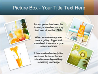 0000085078 PowerPoint Templates - Slide 24