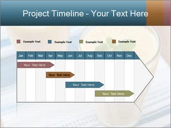 0000085078 PowerPoint Template - Slide 25