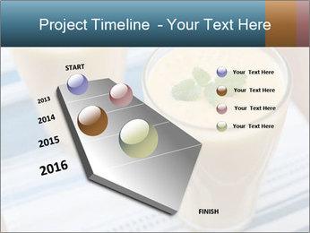 0000085078 PowerPoint Template - Slide 26