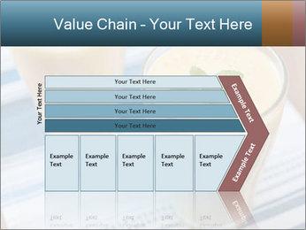 0000085078 PowerPoint Template - Slide 27
