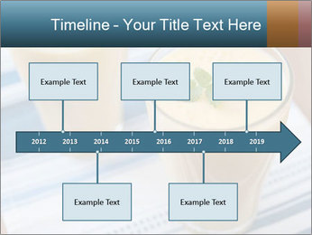 0000085078 PowerPoint Template - Slide 28