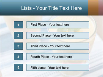0000085078 PowerPoint Templates - Slide 3