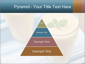0000085078 PowerPoint Template - Slide 30