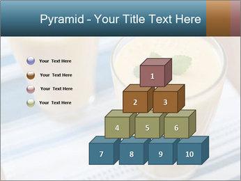 0000085078 PowerPoint Template - Slide 31