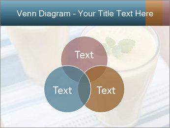 0000085078 PowerPoint Template - Slide 33