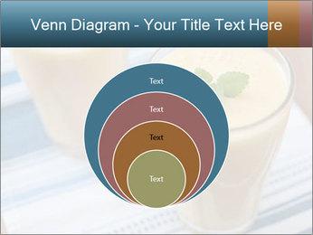 0000085078 PowerPoint Templates - Slide 34