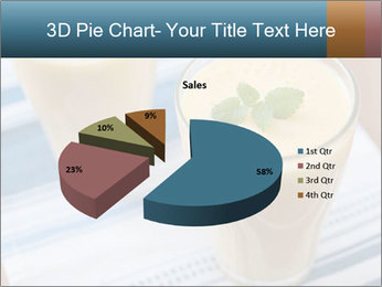 0000085078 PowerPoint Template - Slide 35