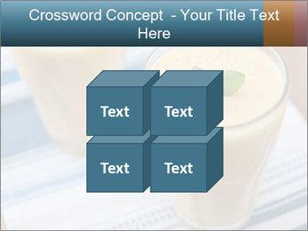 0000085078 PowerPoint Template - Slide 39